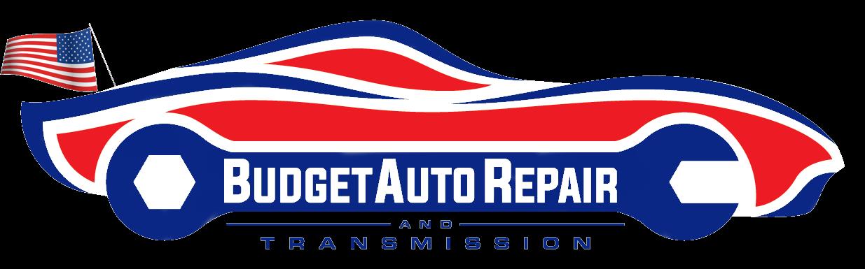 Power Steering Repair and Maintenance | Budget Auto Repair