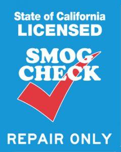 Auto Repair Laws in California | Budget Auto Repair